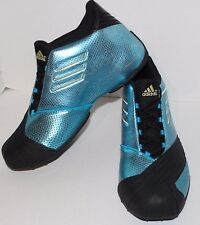 Adidas TMAC 1 Year Of The Snake Basketball Shoes SIze 13 G59756 NEW