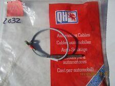 BC2032 New Hand Brake Cable Lada 1200 1300 1500 1600 Niva
