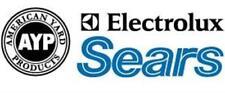 Genuine AYP SEARS HUSQVARNA INVERSION SECURITY SYSTEM Part# 587291101