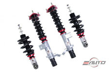 MEGAN Street Coilover Damper Suspension for Acura MDX 14-16 SUV w/ Camber Plate