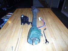 1970 - 1972 Mopar A Body Automatic Power Steering Column 70 71 72 Dart Duster