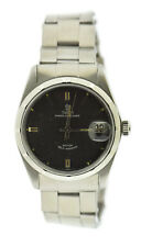 Tudor Prince Oysterdate Stainless Steel 7996