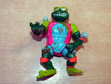 Figura De Acción-Teenage Mutant Hero Turtles Michelangelo Traje De Buceo / Ninja