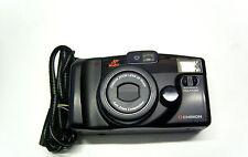 Chinon Auto 4001 Zoom 35 - 70 mm mm