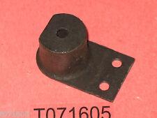 OEM! JONSERED 504 12 50-21 504125021 anti vibration mount isolator 910E chainsaw