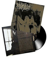 "KATATONIA Sounds of Decay - 10"" - Ltd. Black Vinyl"