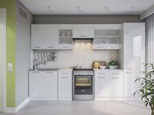 Singleküchen  Single-Küchen | eBay