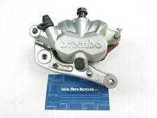 XC300 Front Brake Caliper Rebuild Kit 2010-2016 KTM XC 300