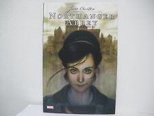 Northanger Abbey Jane Austen Nancy Butler & Janet Lee Marvel( BA8 )