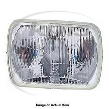 New Genuine HELLA Headlight Headlamp Insert 1AE 003 427-021 Top German Quality