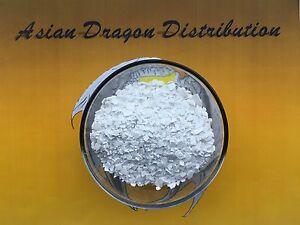 Calcium Chloride 99% Min. Purity (CaCl2) 2lb