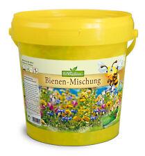 Samen für ca Sommerblumen-Mischung /'Rosa Garten/' 501010 2-3 m²
