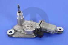 MOPAR 55079213AB Windshield Wiper Motor Rear