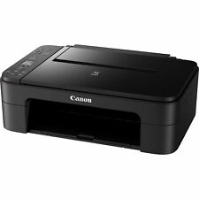 brand new all in one printer Canon PIXMA TS3350 Inkjet Printer only deal