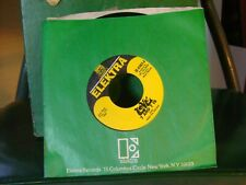 MINT/M- PSYCH ORIG 45~LOVE~ARTHUR LEE~7 AND 7 IS/NO FOURTEEN~With ELEKTRA Sleeve