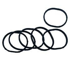 Genuine Ford Explorer Mountaineer Manifold Gasket 5L2Z-9461-AA