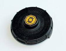 Genuine Honda Acura Brake Master Cylinder Fluid bottle Cap / OEM / 46662-S9A-003
