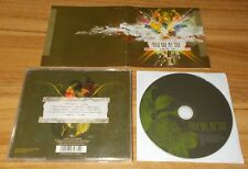 YOU ME AT SIX - HOLD ME DOWN (2010 VIRGIN RECORDS CD)