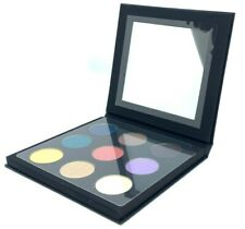Make Up For Ever Artist - Shadows 3 Palette ~ .06 oz ~