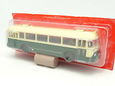 Altaya Ixo Presse 1/43 - Bus Car Autocar Chausson AHH521 Espagne 1955