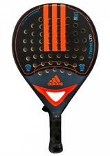 Pala De Padel Adidas X-Treme 2 LTD Orange Pvp 195 Eu
