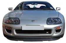 Zunsport Toyota Supra Mark IV (93-98) calandre avant Set-Noir