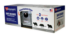 NEW! HAVAHART Safe Release Large Live Catch Animal Trap 998