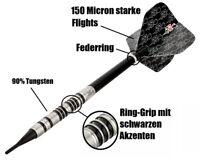 P9 Softdarts 90% Tungsten 20 Gramm No3 Soft Dart Pfeile