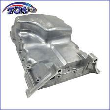 New Engine Motor Oil Pan For Honda Accord Odyssey Pilot Acura TL 264-379