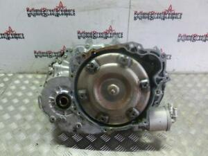 PEUGEOT / CITROEN 2.0 DIESEL HDI AUTOMATIC AUTO GEARBOX 20GY03 2231S1