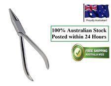 Dental Pliers Universal Pliers Bender Dental Orthodontic Lab Instrument