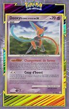 Deoxys - DP6:Eveil des Legendes - 26/146 - Carte Pokemon Neuve Française