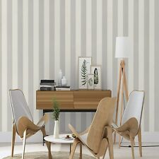 Wallpaper Rash Just me! 2014 286632 Stripes white silver