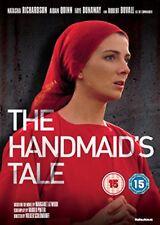 The Handmaid's Tale (DVD, 2018, Standard Edition)