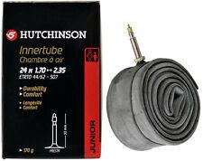 """Chambre à Air HUTCHINSON Junior 24""""x1.70/2.35"""