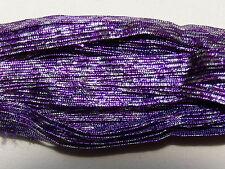5 mm METALLICA NASTRO Multi Colore