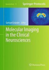 Englische Bücher über Medizin mit Neurologie-Thema