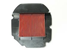 97-05 VTR1000 VTR1000F Firestorm SuperHawk AIR FILTER-Part #17210-MBB-000