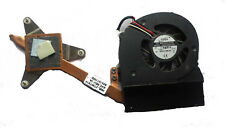 36ZL2TMTN28 36ZL2TMTN10 Acer Aspire 3500 1690 1640 CPU Cooling Fan & Heatsink