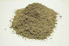 2.5 Pounds of Fruit Tree Ashes, Double Sifted.   FREE SAME DAY PRIORITY SHIPPING