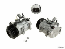 A/C Compressor fits 2006-2014 Lexus IS250 IS350 GS350  MFG NUMBER CATALOG