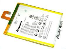 für Lenovo Akku Batterie L13D1P31 Pad A3500 S5000 S5000-H Tab 2 A7 A7-30 A7-10F