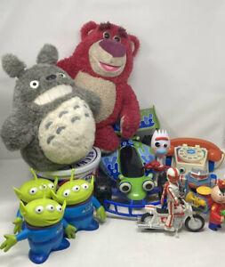 Large Toy Story Bundle
