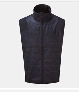 Footjoy Hybrid Vest Size Medium