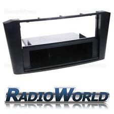 Toyota Avensis T25 Stereo Radio Fascia/Facia Plate/Panel/Adaptor FP-11-17