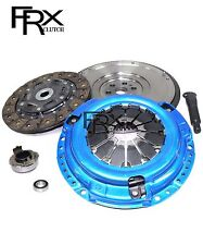 FRX RACING STAGE 1 CLUTCH KIT AND FLYWHEEL FOR 1992-2000 HONDA CIVIC D-SERIES