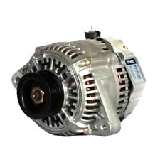 94-96 Camry 2.2L 96-00 RAV-4 2.0L L4 Oval Plug (5S) ALTERNATOR Generator 80-Amp