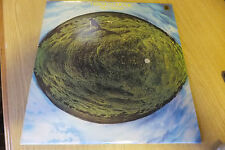 MIKE OLDFIELD HERGEST RIDGE  RECORD LP buy 3 extra same inc post