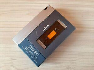Marco Polo Walkman Sony TPS-L2 Clone