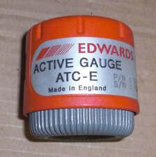 Edwards Active Gauge ATC-E P/N D35108000